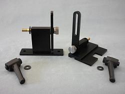 Bench grinder tool rest-50.jpg