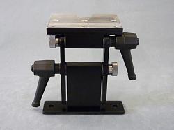 Bench grinder tool rest-51.jpg