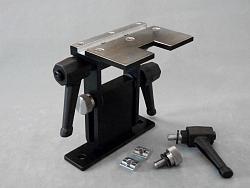 Bench grinder tool rest-52.jpg