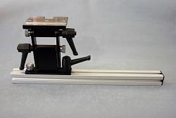 Bench grinder tool rest-55.jpg