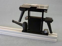 Bench grinder tool rest-56.jpg