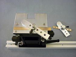 Bench grinder tool rest-57.jpg