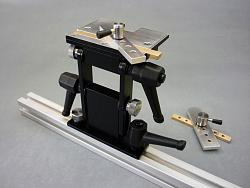 Bench grinder tool rest-58.jpg