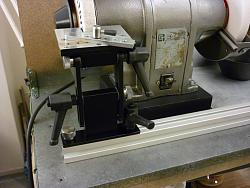 Bench grinder tool rest-59.jpg