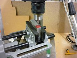 Bench grinder tool rest-6.jpg