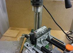 Bench grinder tool rest-7.jpg