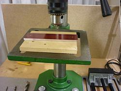 Bench grinder tool rest-9.jpg