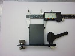 Bench grinder tool rest-p1030439-medium-.jpg