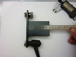 Bench grinder tool rest-p1030441-medium-.jpg