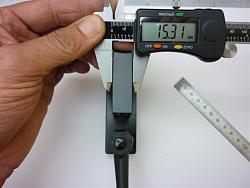 Bench grinder tool rest-p1030442-medium-.jpg