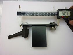 Bench grinder tool rest-p1030443-medium-.jpg