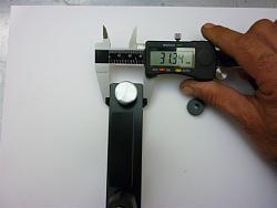 Bench grinder tool rest-p1030444-medium-.jpg