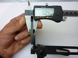 Bench grinder tool rest-p1030447-medium-.jpg