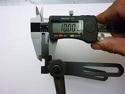 Bench grinder tool rest-p1030448-medium-.jpg