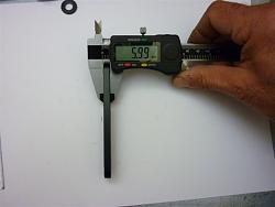 Bench grinder tool rest-p1030454-medium-.jpg