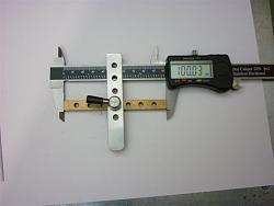 Bench grinder tool rest-p1030457-medium-.jpg