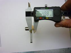 Bench grinder tool rest-p1030458-medium-.jpg