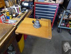 Bench hook as temporary shelf-htable-4.jpg