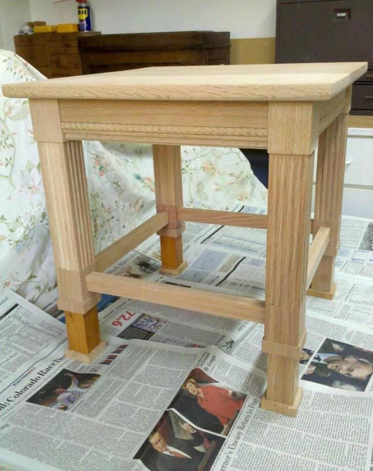Custom Bathroom Vanity Legs bench seat for bathroom vanity cabinet - homemadetools