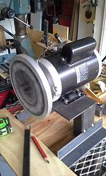 Bench top Vertical disk sander-20140518_151714.jpg