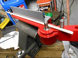 Bench vise mounted metal bender-dscn7888.jpg