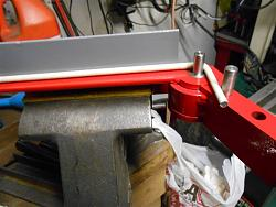 Bench vise mounted metal bender-dscn7889.jpg