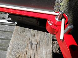 Bench vise mounted metal bender-dscn7897.jpg