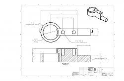 Bench vise mounted metal bender-pivot-arm-5.jpg