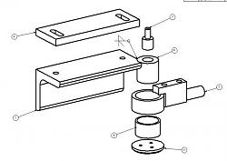 Bench vise mounted metal bender-rod-bender-assy.jpg