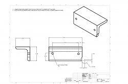 Bench vise mounted metal bender-table-8.jpg