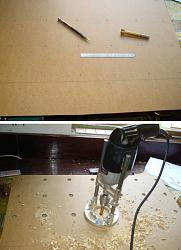 Benchtop bench and Moxon vise-2.jpg