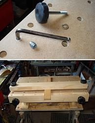 Benchtop bench and Moxon vise-5.jpg