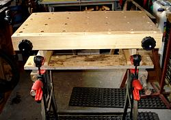 Benchtop bench and Moxon vise-6.jpg