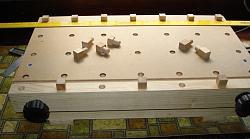 Benchtop bench and Moxon vise-dsc04578.jpg