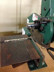 benchtop metal shear table-img_1626.jpg