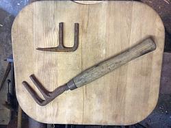 Bending fork and bending plate-2f6bc4fb-0530-4019-971e-f7c996997921.jpg