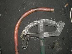 Bending hard copper tubing-cimg1484c.jpg