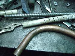 Bending hard copper tubing-cimg1485c.jpg