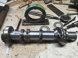 Bending pipe tool-img_20200926_113048.jpg