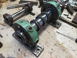 Bending pipe tool-img_20200926_114631.jpg