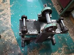 Bending pipe tool-img_20201005_124103.jpg