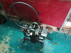 Bending pipe tool-img_20201007_110758.jpg