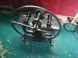 Bending pipe tool-img_20201007_120558.jpg