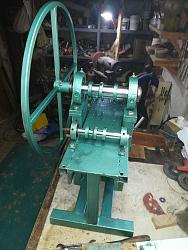 Bending pipe tool-img_20201026_110540.jpg