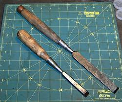best type of timber  for making chisel handles-pict0096.jpg