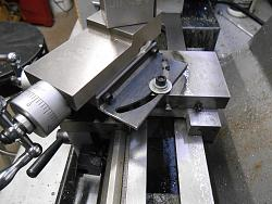 A better approach to adjusting compound angles on mini lathe-dscn0984.jpg
