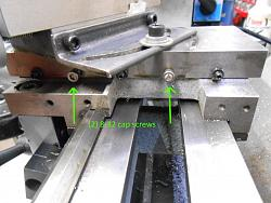 A better approach to adjusting compound angles on mini lathe-dscn0985.jpg
