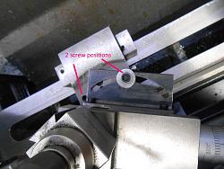 A better approach to adjusting compound angles on mini lathe-dscn0987.jpg