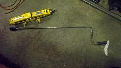 A better crank for my scissor jack-100_4006.jpg