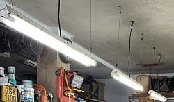 Better lights for the workshop-ceiling-lights.jpg